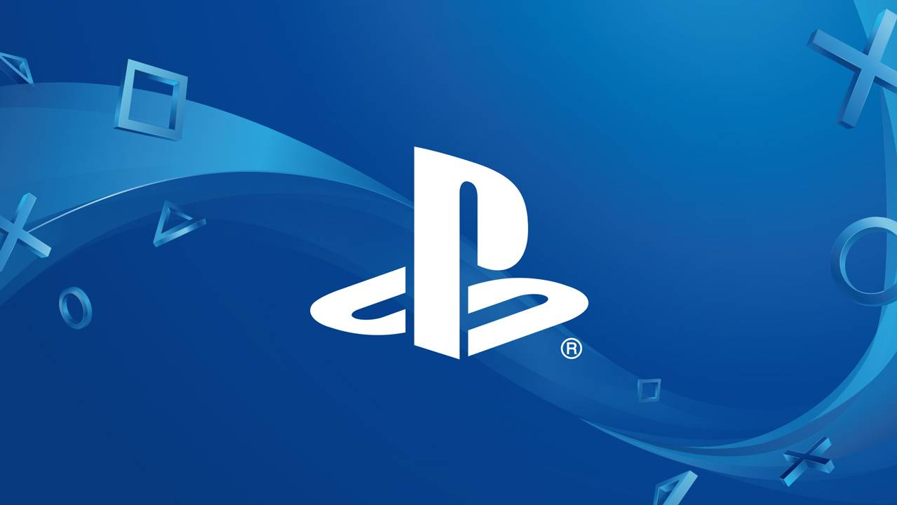 Sony's Game Development is Currently Going Ahead as Planned