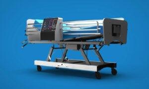 dyson covid 19 ventilators nhs