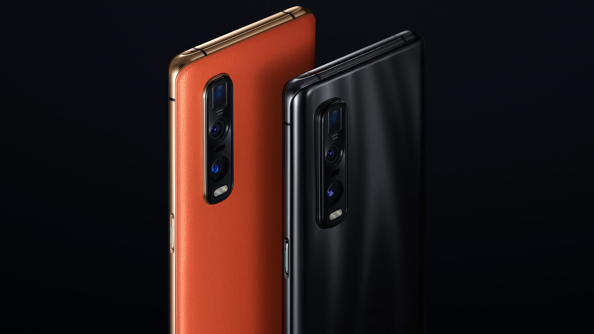 oppo find x2 pro launch