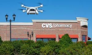 UPS_CVS_Drone_5lores