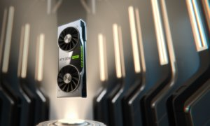 geforce-rtx-2080-super