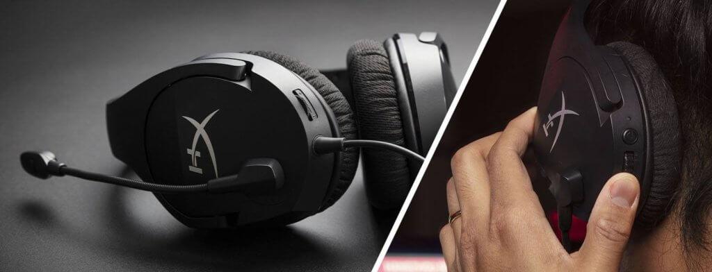 hx-keyfeatures-headset-stinger-core-plus-71
