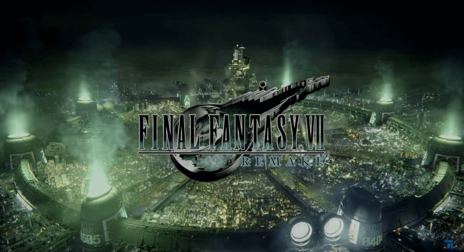 [Review] Final Fantasy VII REMAKE Is A Master Class Of How To Elevate a Franchise