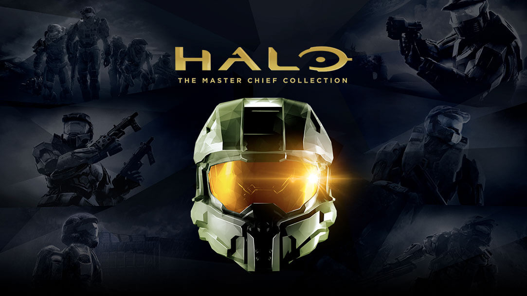 Master Chief Collection on PC Will Get Halo 3 Soon