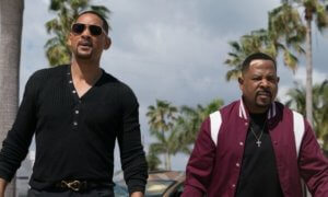 bad-boys.-for-life movie sony pictures