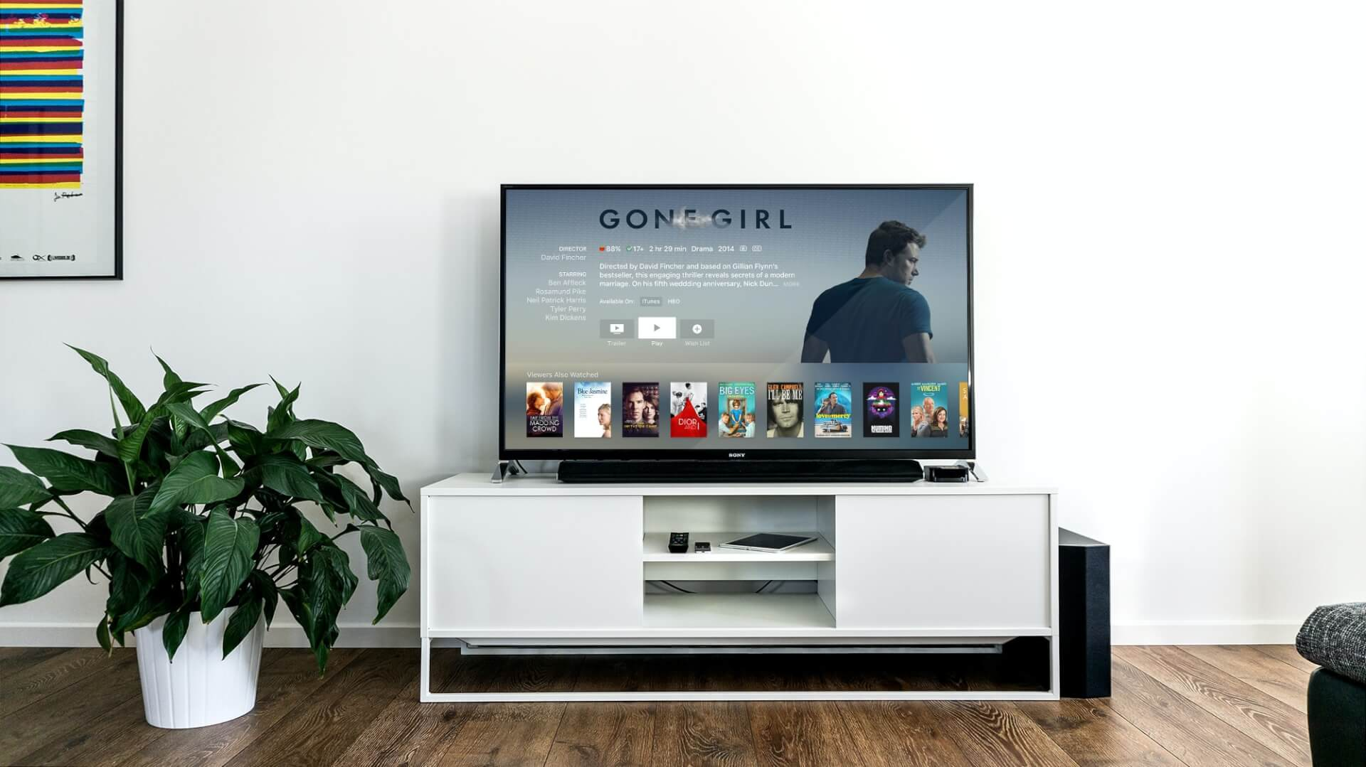 Apple TV Plus, Not That Popular Even During Lockdown