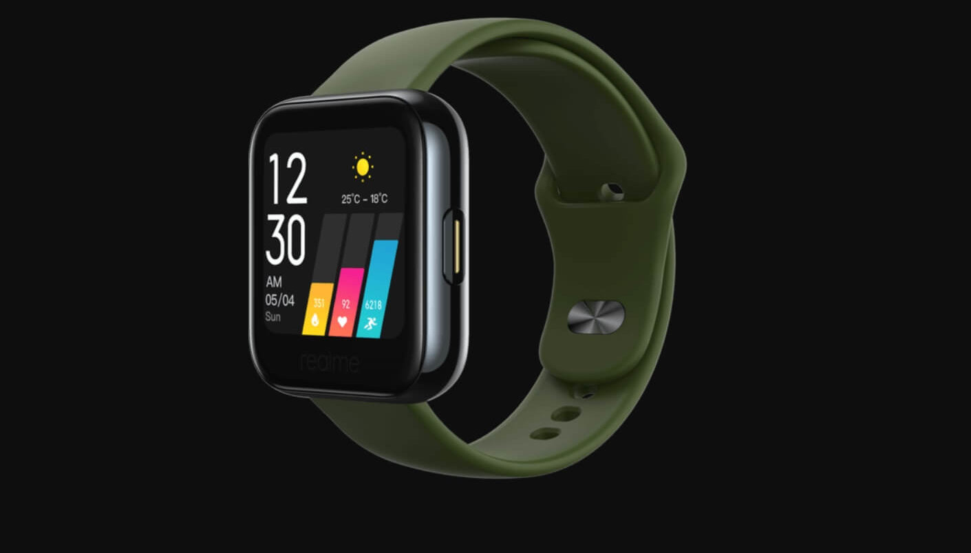 A $50 Apple Watch is Possible… But Not From Apple