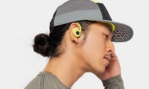 skullcandy-push-ultra wireless earbuds ear hooks