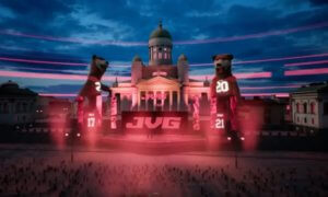 virtual helsinki may day largest xr event in history