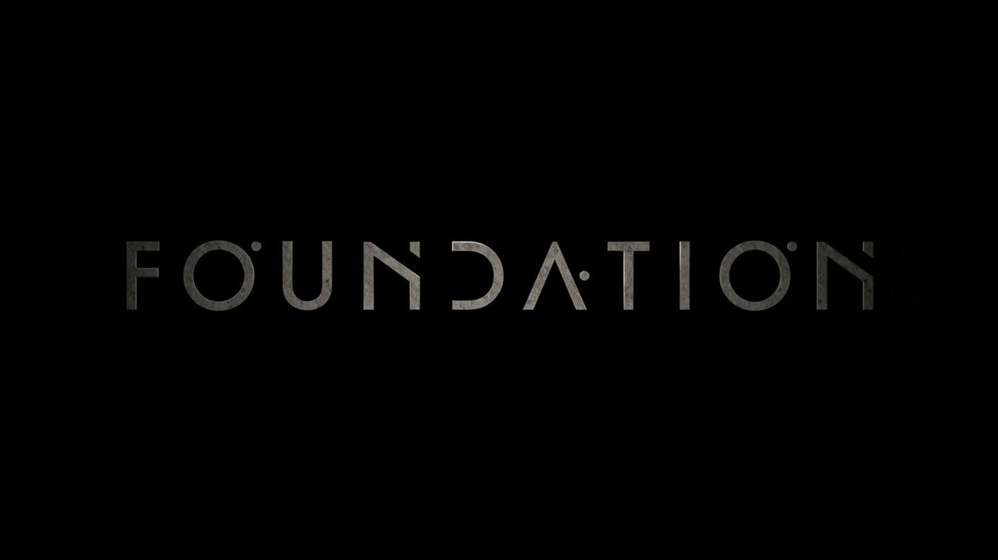 Series Exclusive Foundation Gets Update During WWDC Special Event Keynote