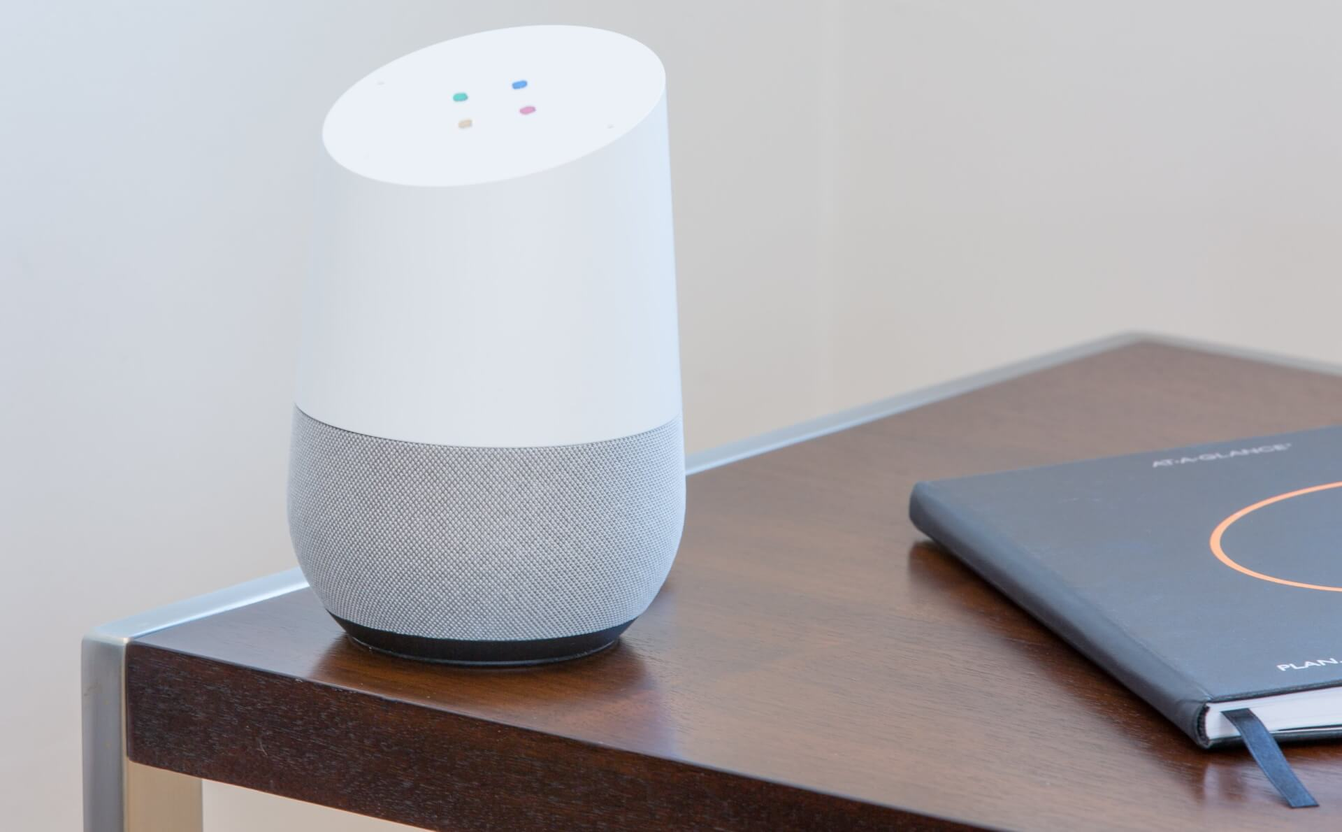 Google is developing 'Prince', a premium smart speaker for homes