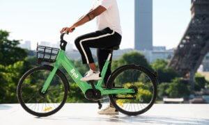 bolt e-bikes europe