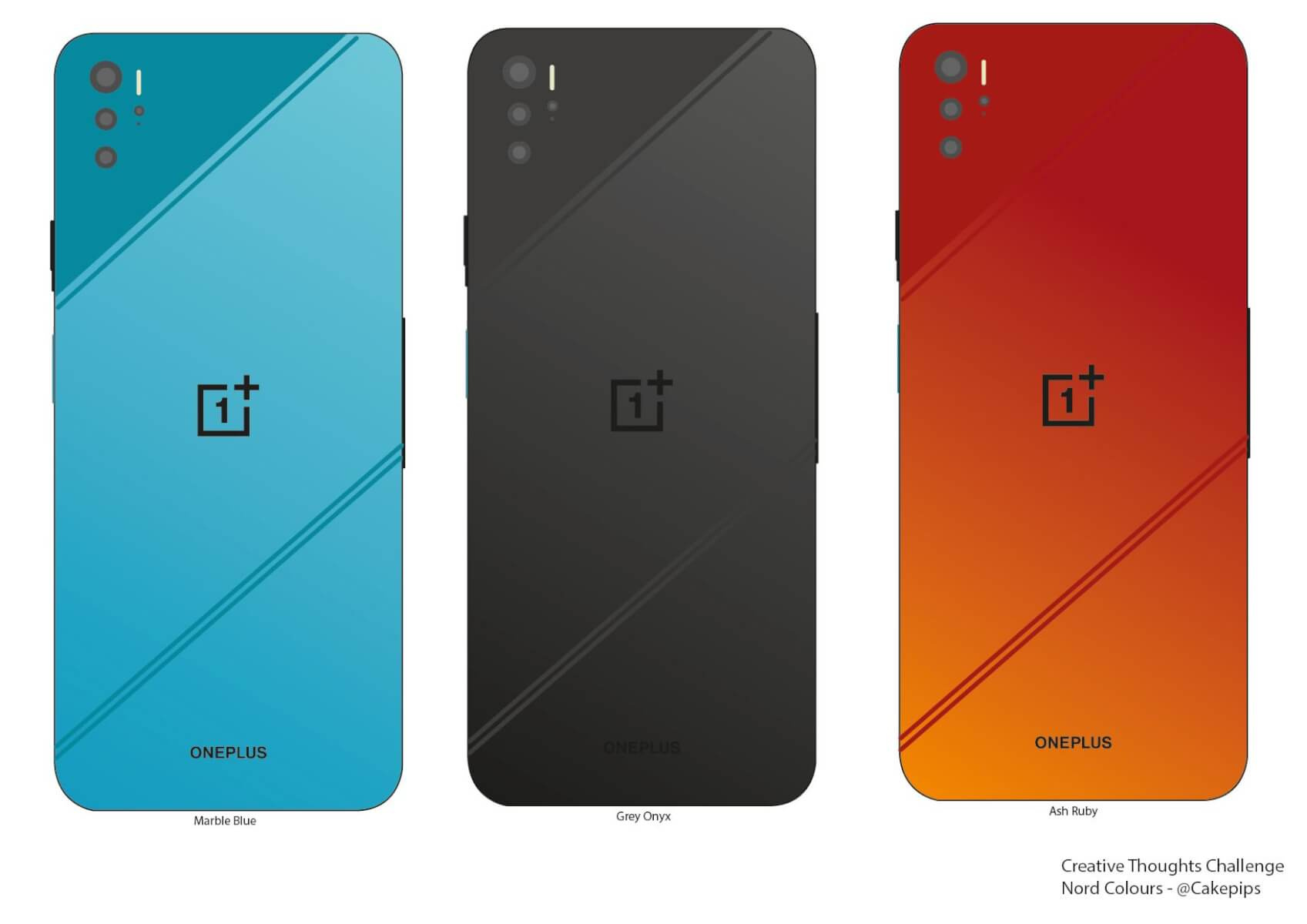 Oneplus Nord All You Need To Know And Where Can You Get It