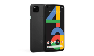 google pixel 4a price features launch