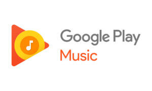 google_play_music_original