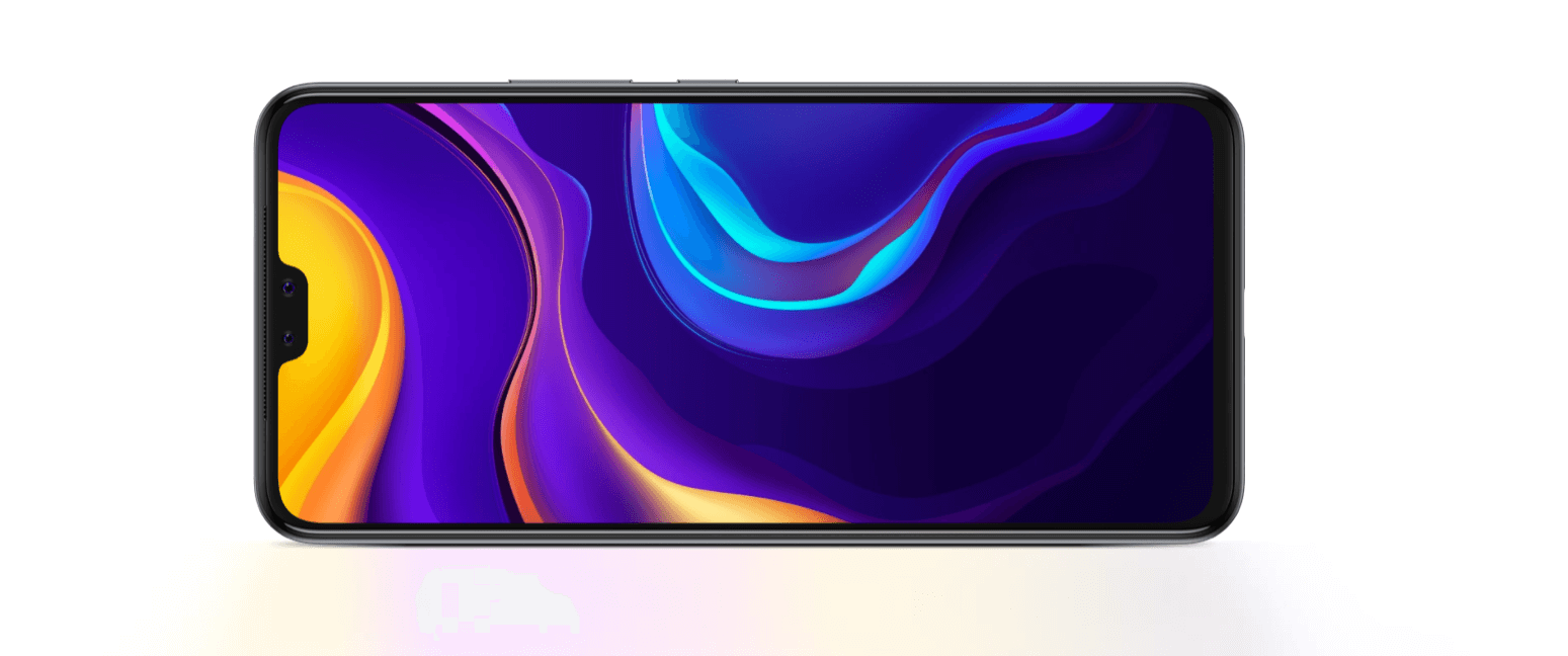 Vivo S V20 And V20 Pro Announced Everything You Need To Know
