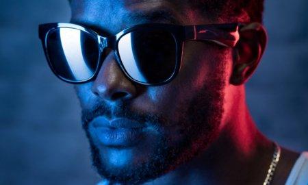 bose frames soprano bose frames tenor audio sunglasses speakers built-in