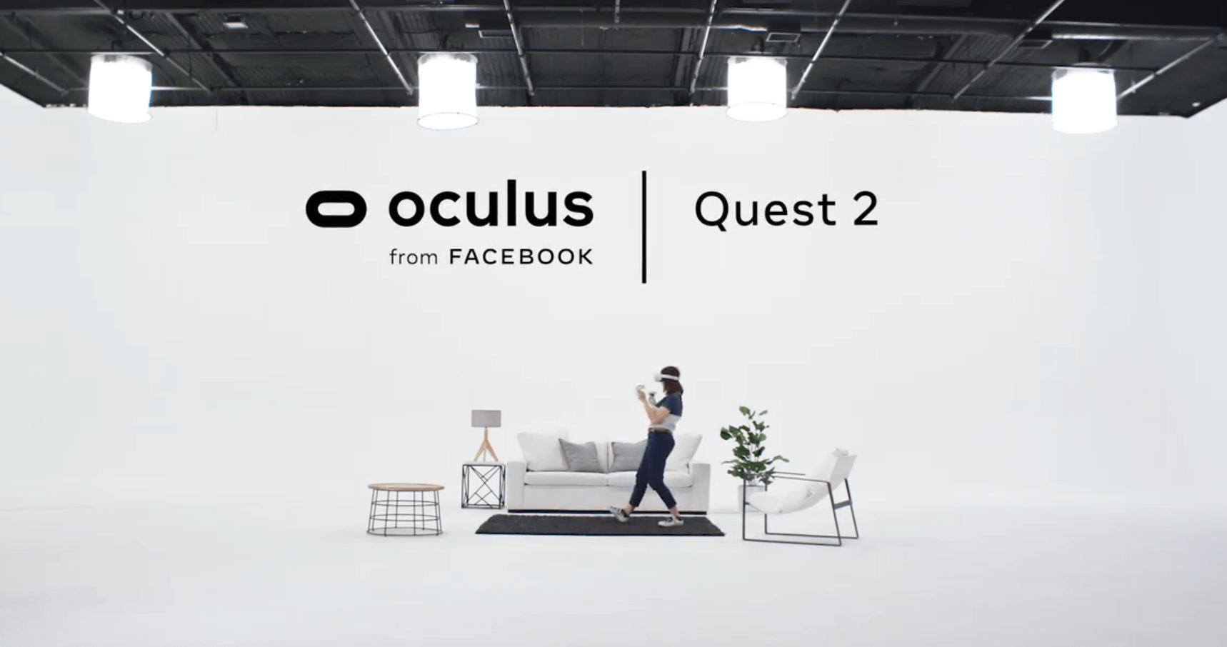 oculus quest 2 vr headset 3