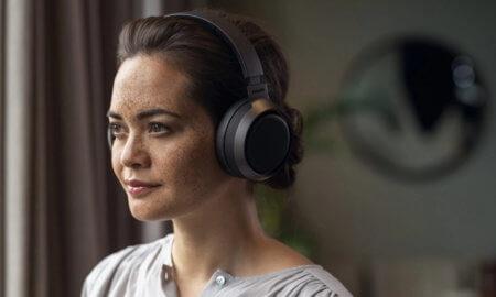 philips fidelio 3 anc headphones
