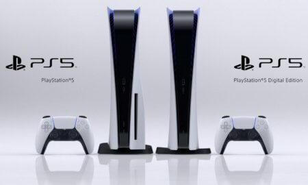 ps5 price ps5 digital edition price launch