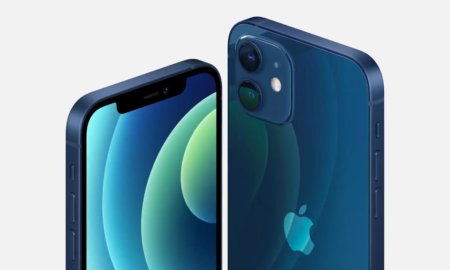 iphone-12-blue-apple