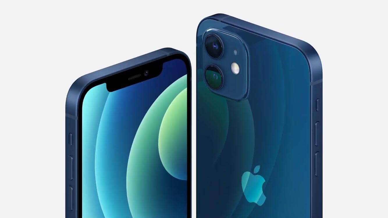 iphone-12-blue-apple