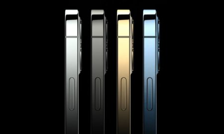 iphone-12-pro-apple-colors