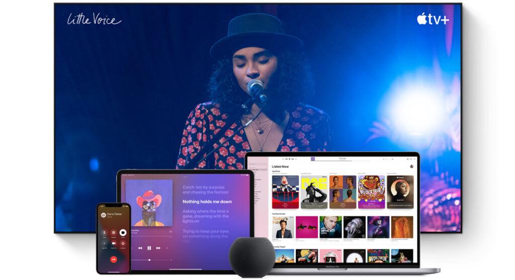 homepod-mini-iphone-apple-tv-