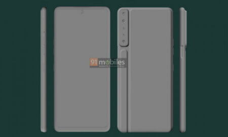 lg stylo 7 renders all angles 91mobiles