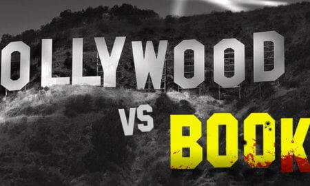 streamland hollywood vs books 2