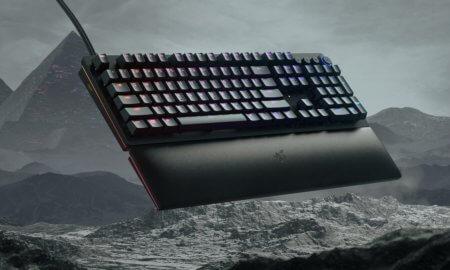 razer huntsman v2 keyboard