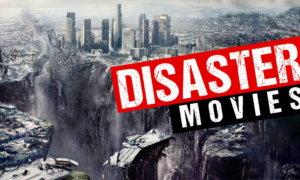 streamland best disaster movies top 13