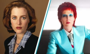 streamland thumbnail gillian anderson performances ziggy stardust