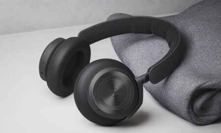 bang and olufsen beoplay hx specs price
