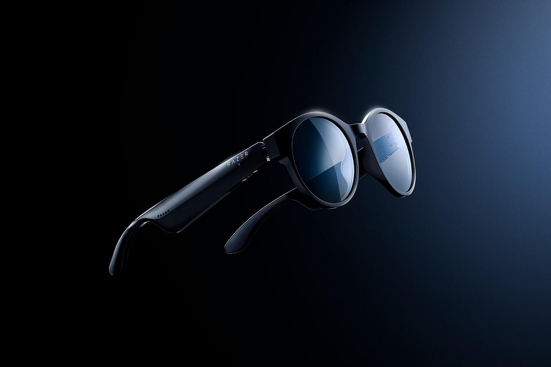 razer anzu audio smart glasses