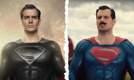 streamland thumbnail justice league snyder cut joss whedon