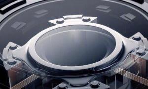 xiaomi liquid lens camera