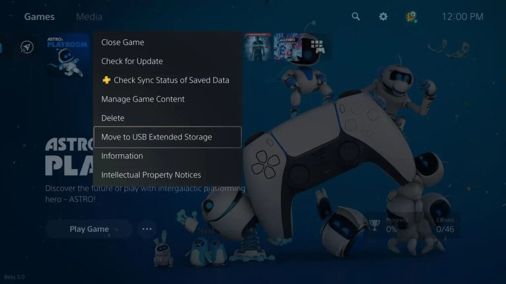 ps5-extended storage