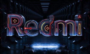 Redmi Gaming Phone