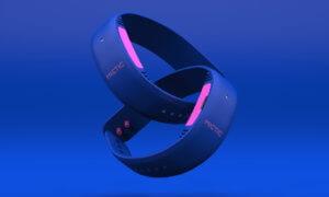 mictic wristband kickstarter