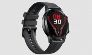 redmagic watch