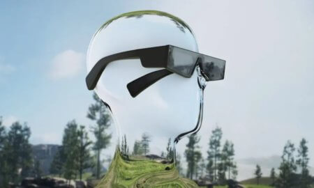 new snap spectacles 2021 ar glasses