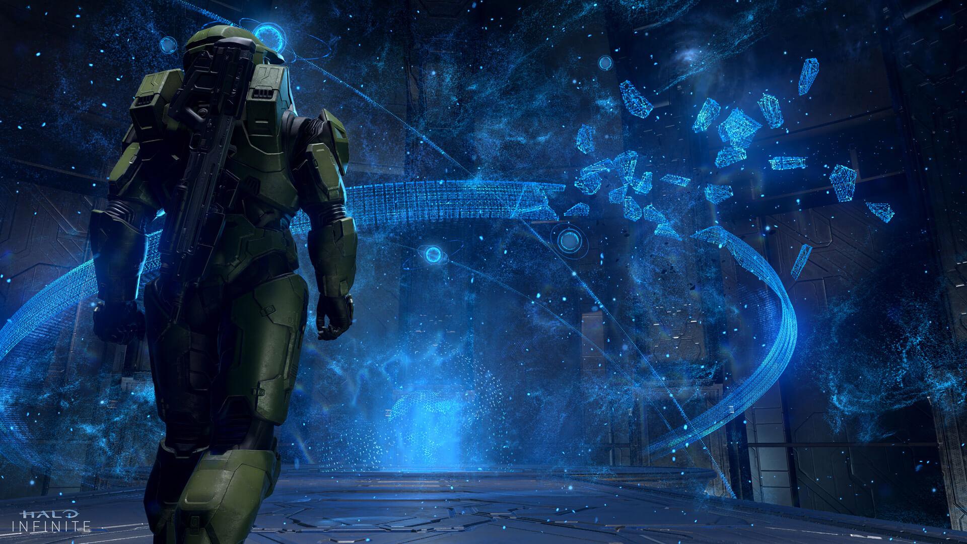 Xbox 343 Industries
