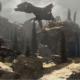 Xbox Series X|S Microsoft 343 Industries