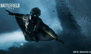 Battlefield EA Dice