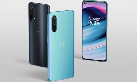 oneplus-nord-ce-5g