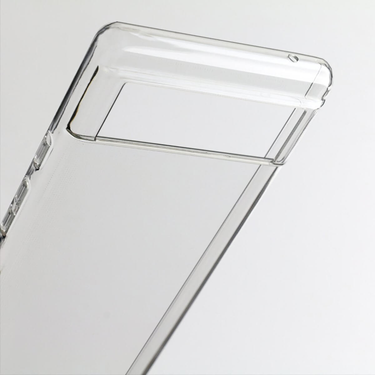 google pixel 6 case