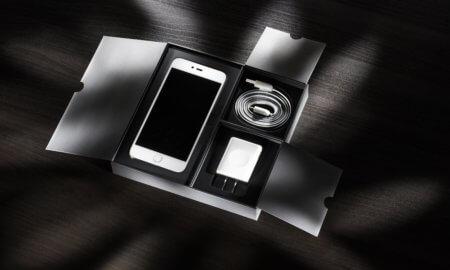 iphone-box-components
