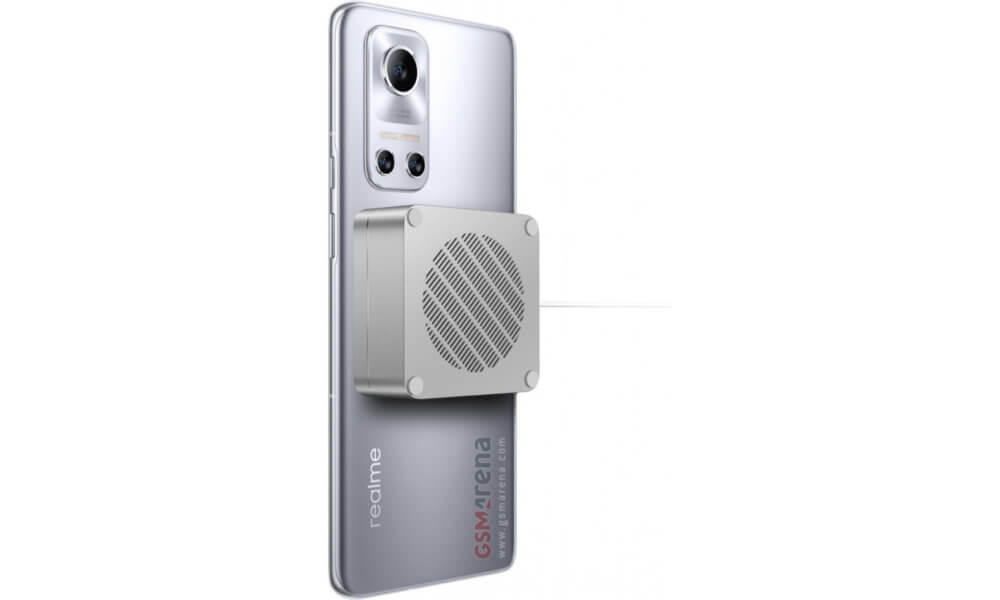 realme flash magdart android magsafe alternative 2