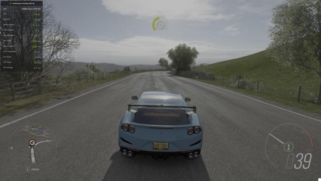 Forza-Horizon-4-Screenshot-2021.08.23-13.16.20.29